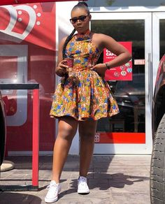 Hello Homies,Today we bring to you 'Gorgeous African Ankara Styles'. African Ankara styles are ankar Short African Dresses, Ankara Short Gown, Ankara Dress Styles, Short Gowns, Ankara Gowns, Latest African Fashion Dresses, African Print Dresses, African Print Fashion, Ankara Fashion