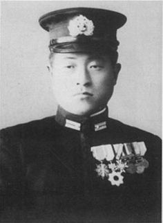 submarine commander Mochitsura Hashimoto, At the outbreak of World War II, Lieutenant Hashimoto was the torpedo officer on the submarine I-24. The I-24 launched the midget-sub at Pearl Harbor on December 7, 1941, which carried Kazuo Sakamaki, who became America's first prisoner of war of World War II. Hashimoto saw action in many crucial Pacific operations. He was promoted to Lieutenant Commander in 1944. Later in the war, Hashimoto was given command of the Japanese submarine I-58 which…