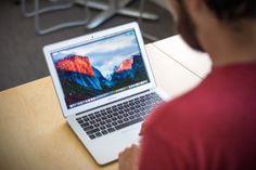 Apple libera la quinta beta para desarrolladores de OS X El Capitan  (Link de descargas)