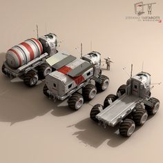 Excellent concept cars information is available on our web pages. Take a look and you wont be sorry you did. Star Citizen, Space Buns, Kerbal Space Program, Spaceship Design, Nasa Spaceship, Space Engineers, Heavy Machinery, Industrial Machinery, 3d Studio