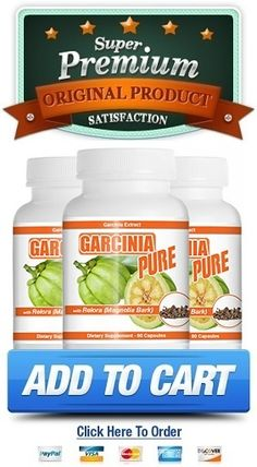 Can you buy forskolin at gnc image 4
