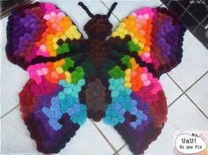 kelebek-ponpon-paspas-yapimi