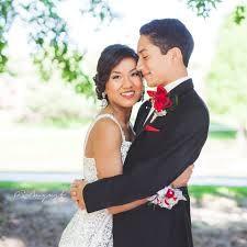 Image result for Senior prom shots