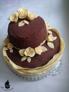 1000 ideas about zweist ckige torte on pinterest torte zur taufe limonade rezept and tauftorte. Black Bedroom Furniture Sets. Home Design Ideas