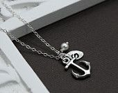 Anchors<3