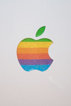 Apple products for a long time
