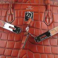 hermes alligator bag - CMF on Pinterest | Cosmetic Packaging, Hermes and Packaging