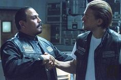 If you liked the Mayan's of SOA then you're going to be pleased with the latest news coming out of LA. For ages now– especially duringthe final few monthsof the closing season of the show – the writer and creator Kurt Sutter loved to stir up Internet fanboys (and girls) with hints towards a prequel …