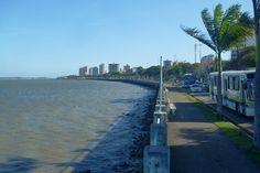 Sergipe - Aracaju (SE)
