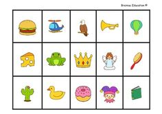 These cards work well with small groups or whole class learning experiences where students learn to sort the cards and consolidate their understanding of the difference between pictures, letters, numbers, words and sentences. Includes  Sorting card headings, 15 picture cards, 12 number cards, 12 word cards, 12 letter cards and 12 sentence cards.
