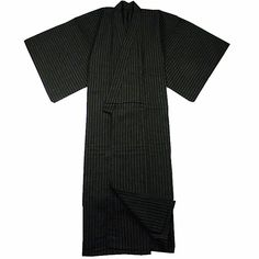 Men Japanese Style Kimono Yukata Bathrobe Pajamas Cotton Robe Clothing Long Summer-in Robes from Men's Clothing & Accessories on Aliexpress.com | Alibaba Group