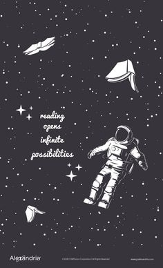 Library Posters, Reading Posters, Reading Quotes, Space Posters, Book Quotes, Space Bulletin Boards, Reading Bulletin Boards, Library Activities, Space Activities