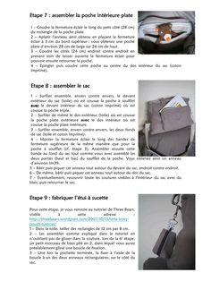 Le sac à langer des mères taupes.pdf par Mylene - Fichier PDF - Page 6/7
