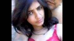 desi sexy video pakistani girls 2016 ! have fun