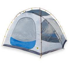 Mountainsmith Conifer 5-person 3-season Tent  sc 1 st  Pinterest & Marmot Halo 6 Tent - 6 Person 3 Season - Tents - Tents u0026 Shelters ...