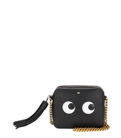 Anya Hindmarch 'Eyes' Crossbody Bag