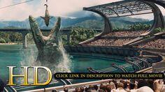 Watch Online Jurassic World full movie online Free WATCH Jurassic World 2015 Movie Online Free Stream + Download  Watch Jurassic World 2015 Full Movie Online Free  Video    http://movie.watchinhd.tv/watch-movies/Jurassic-World-44  http://movie.watchinhd.tv/watch-movies/Jurassic-World-44  http://movie.watchinhd.tv/watch-movies/Jurassic-World-44  Video for watch Jurassic World (2015) full movie streaming online free▶ 1:00:00 Watch Jurassic World 2015 Full Movie Online Free  Watch Jurassic…