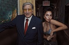 http://lounge.obviousmag.org/miscelanea/2014/12/08/imagens/Gaga%20and%20Bennett.png