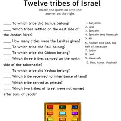 It's just a picture of Impeccable Printable Kjv Bible Trivia Questions and Answers