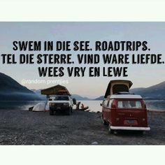 #roadtrip #sterre #liefde #wees #vry