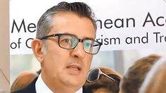 """Camere di Commercio, """"Bene la riduzione, ora nuove regole per eleggere i CDA"""""""