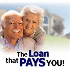 Know Reverse Mortgage Loan Better - http://www.jaydeeinfra.com/know-reverse-mortgage-loan-better/ - #1-Bedroom-Flat, #1Bhk, #2-Bedroom-Flat, #2Bhk, #3-Bedroom-Flat, #3Bhk, #Best-Flat-In-Bariatu, #Buy-Apartment, #Buy-Flat-In-Ranchi, #Flat-For-Sale-In-Ranchi, #Home-Loan, #Land-For-Sale-In-Ranchi, #Ranchi, #Ranchi-Builder, #Real-Estate-In-India, #Real-Estate-Portal, #Real-Estate-Ranchi, #Real-Estate-Site, #Real-Estate-Website, #Reverse-Mortgage, #Top-Builder-In-Ranchi