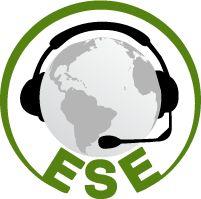 EN SINTONÍA CON EL ESPAÑOL  Un podcast con actividades y temas interesantes. Del Instituto Cervantes. http://cvc.cervantes.es/ensenanza/ese/default.htm