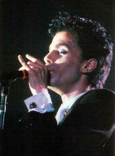 Prince - prince Photo