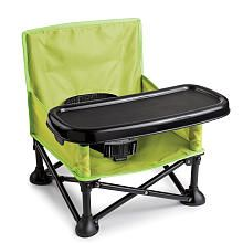 Summer Infant Pop N Sit Portable Booster Seat