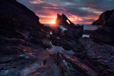 Sunshie by Haida滤镜 / Sunrise Pictures, The Muppet Show, Barcelona, Scottish Highlands, Back In The Day, Monument Valley, All About Time, Coast, Mountains