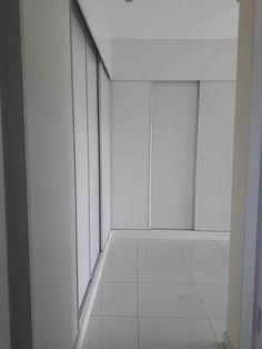 Kitchen, bathroom, built-in cupboards and vanities installer and manufacturer. Built In Cupboards, Kitchen Installation, Stylish Kitchen, Paint Colors For Living Room, Office Walls, Design Consultant, Vanities, Tile Floor, Kitchens