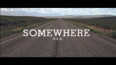 SOMEWHERE U.S.A.. Some impressions of our road trip in the U.S.A. august/sept 2013. Enjoy !  Filmed with Canon 7d (canon lens 24mm f1.4 + ND...