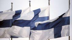 Finnish Independence Day/Suomen Itsenäisyyspäivä 6.12.