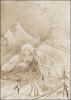 Alphonse Mucha. 1860-1939 --------------------ПАННО--------------- -------- -----------------4 сезона----------------- ----------------ПОСТЕРЫ----------------- ---------- mucha_dance ------------ Morning Star 1902 moonlight moonlight -------------------- mucha_zodiac…