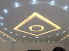 ديكور حسام سلامة Ceiling Design, Pop, Bedroom, Roof Design, Popular, Pop Music, Wooden Ceiling Design