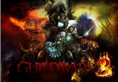 Buy Guild Wars 2 (GW2) EU gold from reputable GW2 sellers via G2G.com secure marketplace. Cheap, fast, safe and 24/7 http://www.g2g.com/gw2-eu/Gold-4338-19240