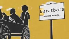 As affiliate of Karatbars, my mission is to help people worldwide to find financial freedom from the current-system of debt! Sell Gold, Helping People, Landing, How To Make Money, Told You So, Make It Yourself