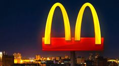 McDonald's Corpreported a broad drop in global same-store sales and missed profit expectations, as its restaurants were shut due to the COVID-19 pandemic, limiting operations to only drive-thru and delivery...