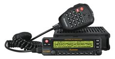 Factory Hot Sales Car Mobile Radio Wouxun Quad Bands Transmission Eight Bands Reception 999 Memory Ch Scrambler Repeat Quad, Radios, Mobile Ham Radio, Discount Car, Discount Shoes, Duplex, Two Way Radio, Boombox, Walkie Talkie