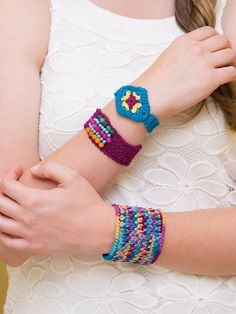 Aztec Earrings, Lacy Tops, Spring Day, Matching Outfits, Color Pop, Cool Designs, Turquoise, Magazine, Make It Yourself