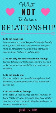 In this article you will find amaizng and best relationship tips or marriage tips. Healthy Relationship Tips, Marriage Relationship, Happy Relationships, Marriage Advice, Love And Marriage, Communication Relationship, Relationship Challenge, Relationship Questions, Relationship Repair