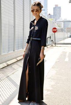 natalia_alaverdian_Style-Estilo-Street_Style-28.jpg (790×1162)