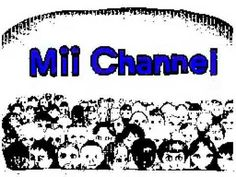 Mii Channel Tube Video, Channel, Videos, Youtube, Youtubers, Youtube Movies