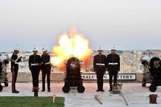 Saluting Battery, Valletta: See 1,333 reviews, articles, and 608 photos of Saluting Battery, ranked No.6 on TripAdvisor among 84 attractions in Valletta.