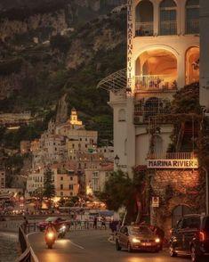 Amalfi Italy, Amalfi Coast, Places To Travel, Places To Visit, Travel Destinations, Images Esthétiques, Travel Aesthetic, Dream Vacations, Travel Around The World