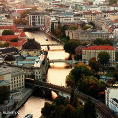 'Berlin', Germany ~  Mom's offical birth city as there was not a hospital close to Jerichow. Later her family moved to Berlin for work.