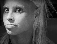 i want to suck on that mouth ! Yolandi Visser, Die Antwoord, Music Is Life, Ninja, Bands, Celebs, Characters, Posters, Culture