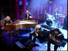 ▶ Diana Krall - There Ain't Now Sweet Man That's Worth The Salt Of My Tears - YouTube