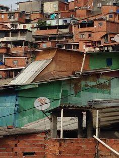 São Camilo - Jundiaí - São Paulo - Brasil