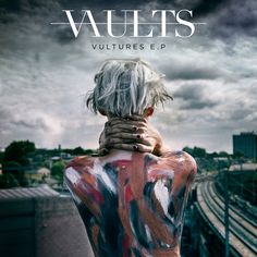 vaults band - Google Search